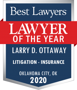 https://www.bestlawyers.com/lawyers/larry-d-ottaway/170672