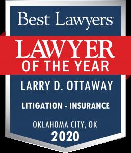 https://www.bestlawyers.com/lawyers/larry-d-ottaway/170672